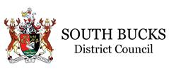 South Buckinghamshire logo