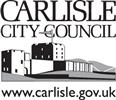 Carlisle City logo