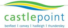 Castle Point logo
