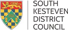South Kesteven logo