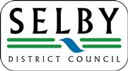 Selby logo