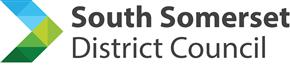 South Somerset logo