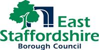 East Staffordshire logo
