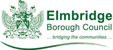 Elmbridge logo