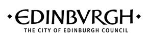 Edinburgh (City of) logo
