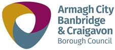 Armagh City, Banbridge and Craigavon logo